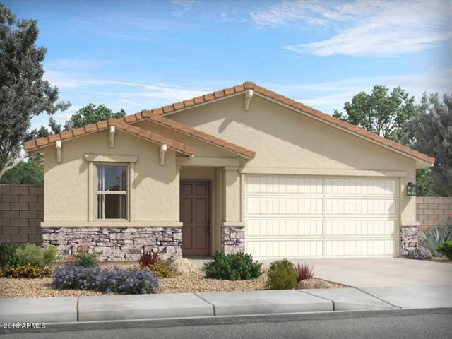 4017 W Coneflower Lane, San Tan Valley, AZ 85142 (MLS #5847699) :: Yost Realty Group at RE/MAX Casa Grande