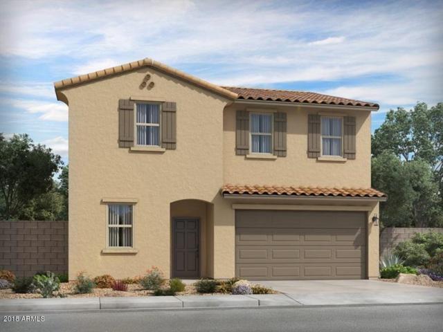 34075 N Desert Star Drive, San Tan Valley, AZ 85142 (MLS #5847740) :: Yost Realty Group at RE/MAX Casa Grande