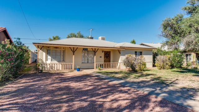 1902 N 21ST Place, Phoenix, AZ 85006 (MLS #5847848) :: Yost Realty Group at RE/MAX Casa Grande