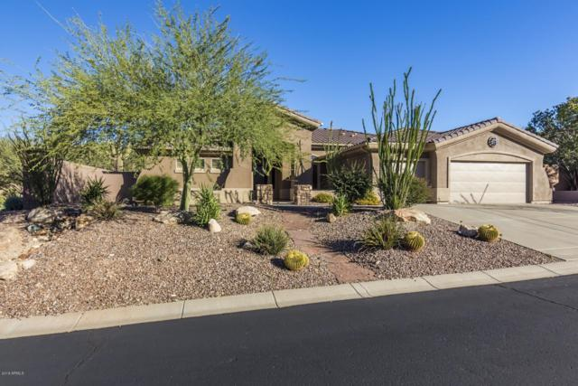 2014 W Shadow Glen Way, Anthem, AZ 85086 (MLS #5847859) :: The Wehner Group