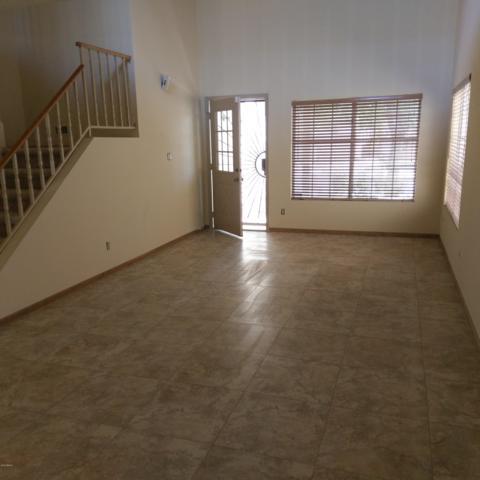 23814 N 38TH Drive, Glendale, AZ 85310 (MLS #5847921) :: Santizo Realty Group