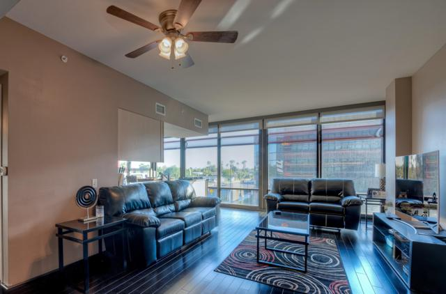4808 N 24TH Street #307, Phoenix, AZ 85016 (MLS #5847992) :: The Everest Team at My Home Group