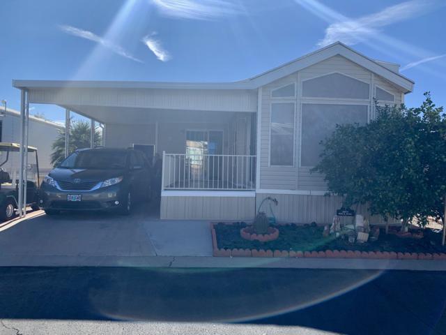 7750 E Broadway Road, Mesa, AZ 85208 (MLS #5848021) :: Santizo Realty Group