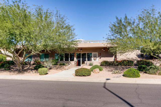 6240 E Hermosa Vista Drive, Mesa, AZ 85215 (MLS #5848023) :: Santizo Realty Group