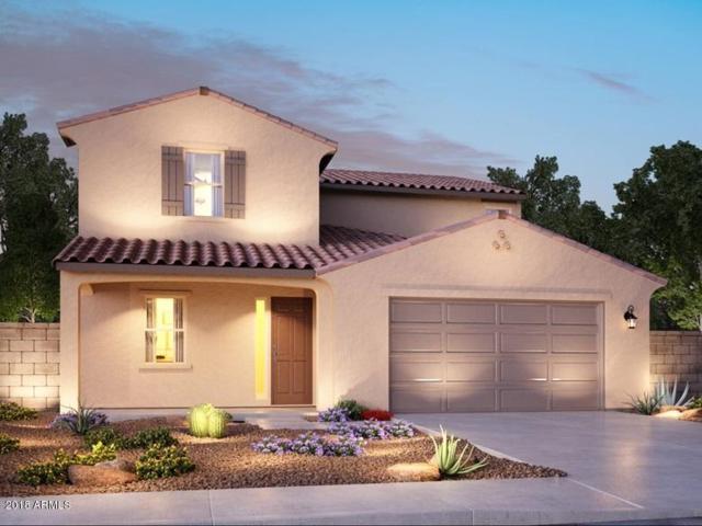 12444 W Palmaire Avenue, Glendale, AZ 85307 (MLS #5848033) :: Phoenix Property Group