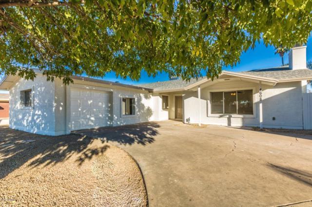 4608 W Marlette Avenue, Glendale, AZ 85301 (MLS #5848051) :: Santizo Realty Group