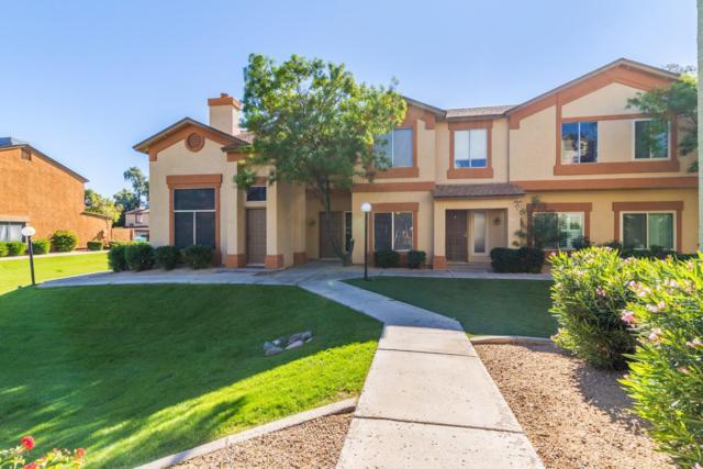 4114 E Union Hills Drive #1238, Phoenix, AZ 85050 (MLS #5848057) :: Santizo Realty Group