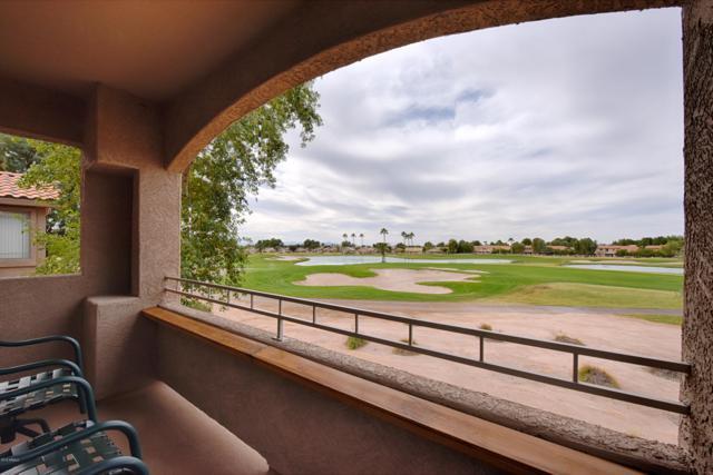 5450 E Mclellan Road #245, Mesa, AZ 85205 (MLS #5848078) :: Santizo Realty Group