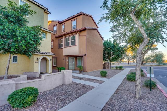 1940 N 78TH Glen, Phoenix, AZ 85035 (MLS #5848079) :: Arizona 1 Real Estate Team