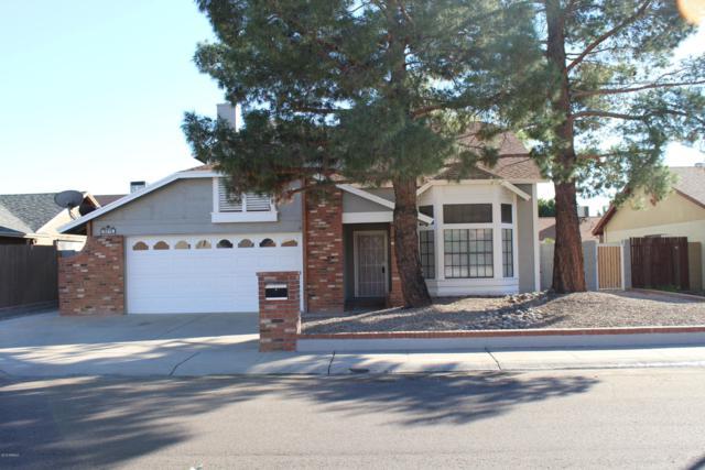 5319 W Desert Hills Drive, Glendale, AZ 85304 (MLS #5848082) :: Santizo Realty Group