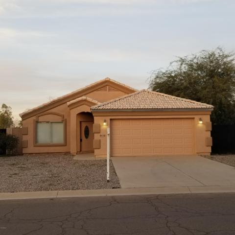 9934 W Camelia Drive, Arizona City, AZ 85123 (MLS #5848091) :: Kepple Real Estate Group