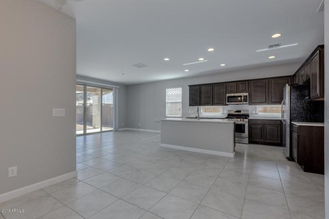 19750 N Tammy Street, Maricopa, AZ 85138 (MLS #5848102) :: The Daniel Montez Real Estate Group