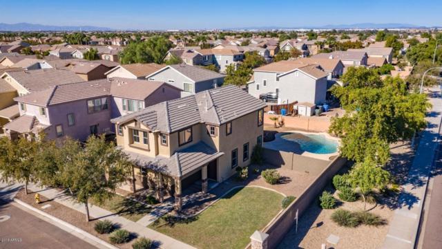 3902 W Pollack Street, Phoenix, AZ 85041 (MLS #5848113) :: Santizo Realty Group