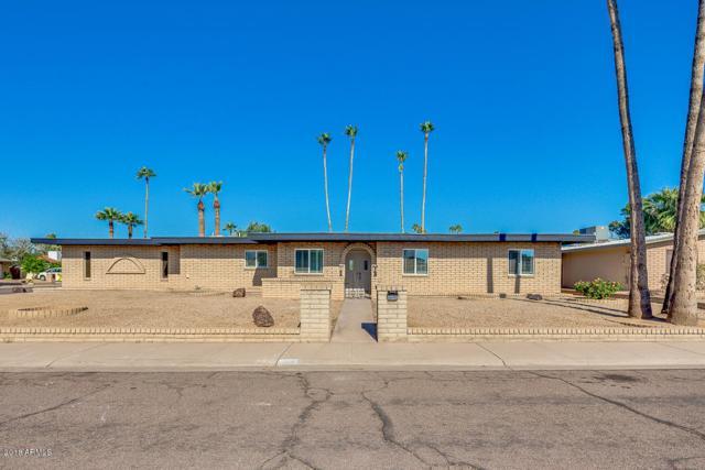 4448 W Las Palmaritas Drive, Glendale, AZ 85302 (MLS #5848126) :: Santizo Realty Group