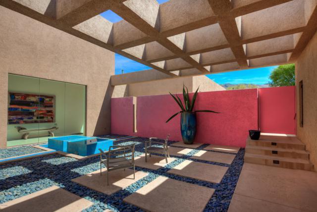9793 E Honey Mesquite Drive, Scottsdale, AZ 85262 (MLS #5848128) :: Santizo Realty Group