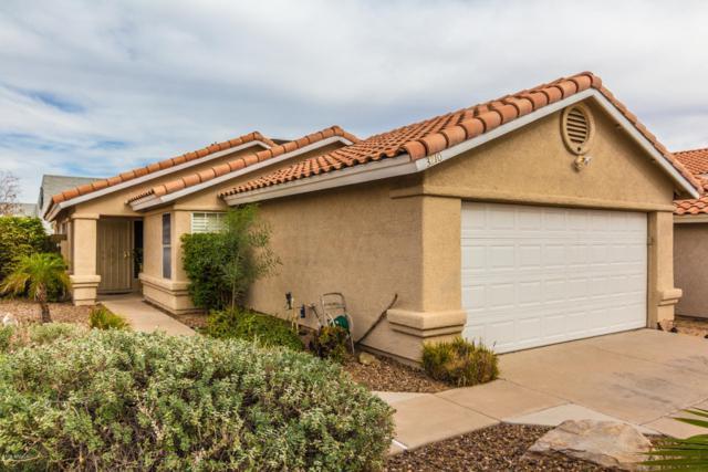 3210 E Laurel Lane, Phoenix, AZ 85028 (MLS #5848161) :: Santizo Realty Group