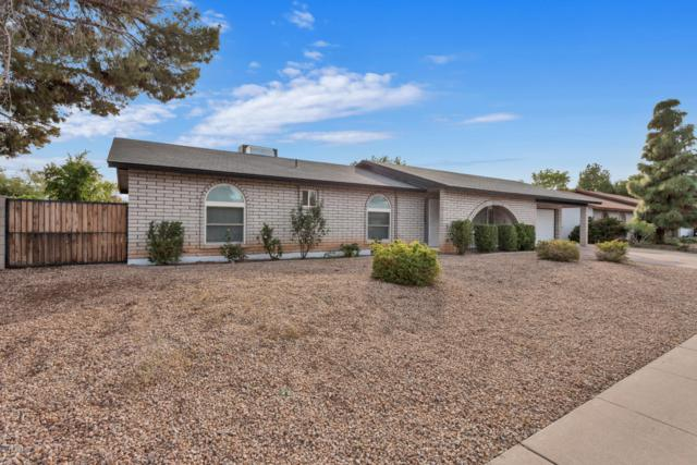 2141 W Kristal Way, Phoenix, AZ 85027 (MLS #5848166) :: Kortright Group - West USA Realty