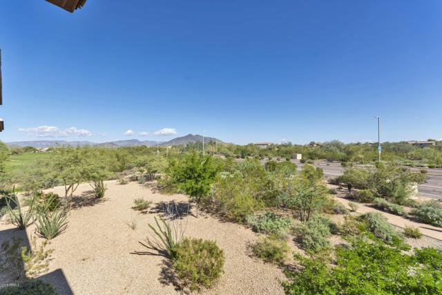 33575 N Dove Lakes Drive #2008, Cave Creek, AZ 85331 (MLS #5848209) :: The Daniel Montez Real Estate Group