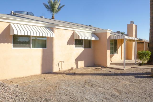 2807 N 34TH Drive, Phoenix, AZ 85009 (MLS #5848217) :: Yost Realty Group at RE/MAX Casa Grande