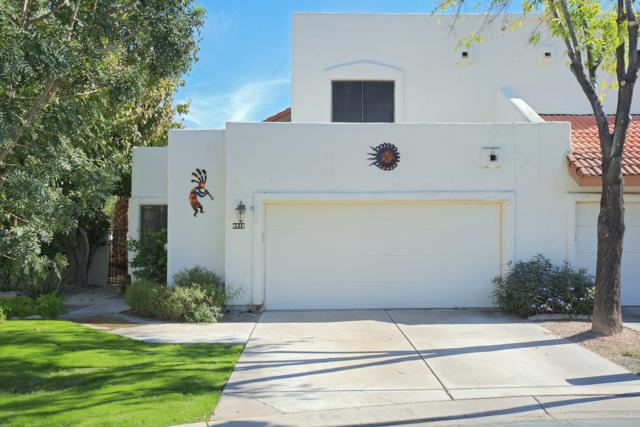 8913 S Heather Drive, Tempe, AZ 85284 (MLS #5848262) :: The Everest Team at My Home Group