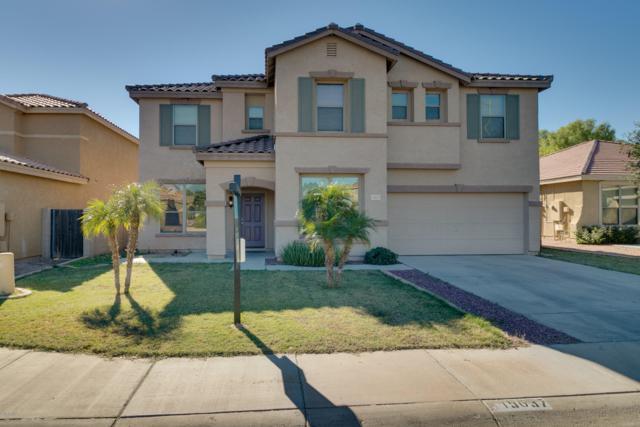 15037 W Larkspur Drive, Surprise, AZ 85379 (MLS #5848322) :: Phoenix Property Group