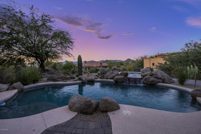 28408 N 106TH Street, Scottsdale, AZ 85262 (MLS #5848354) :: Phoenix Property Group