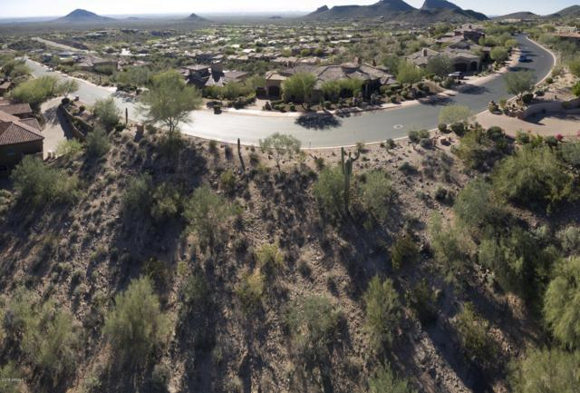 9931 N Palisades Boulevard N, Fountain Hills, AZ 85268 (MLS #5848355) :: The Daniel Montez Real Estate Group