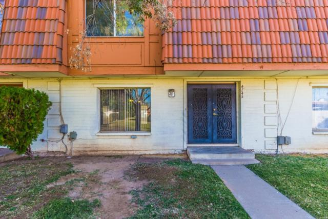 4745 W Northern Avenue, Glendale, AZ 85301 (MLS #5848362) :: Phoenix Property Group