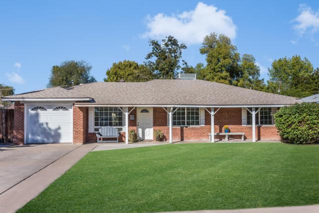 1720 W Berridge Lane, Phoenix, AZ 85015 (MLS #5848388) :: Phoenix Property Group