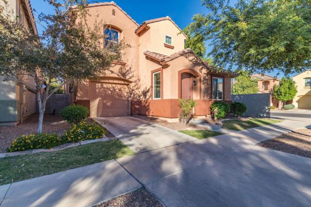 7818 W Cypress Street, Phoenix, AZ 85035 (MLS #5848426) :: Arizona 1 Real Estate Team