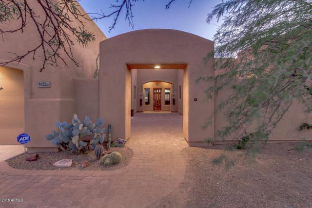 31226 N 155TH Street, Scottsdale, AZ 85262 (MLS #5848434) :: Arizona Best Real Estate