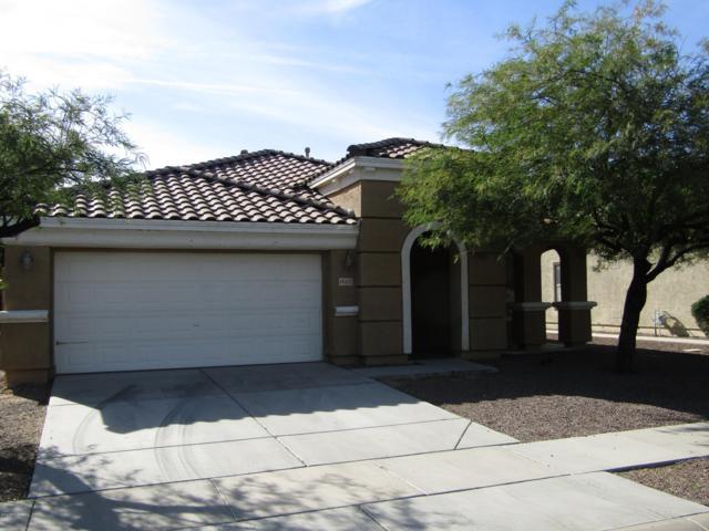 16427 W Paso Trail, Surprise, AZ 85387 (MLS #5848442) :: Phoenix Property Group