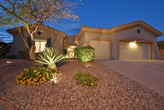 2010 W Legends Way, Anthem, AZ 85086 (MLS #5848485) :: The Wehner Group
