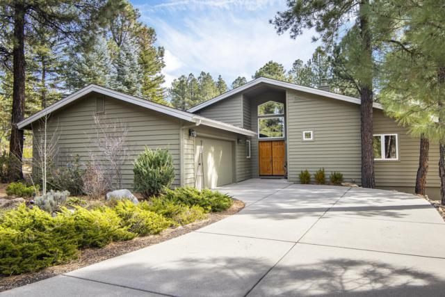 2254 Dad Hawks, Flagstaff, AZ 86005 (MLS #5848493) :: The Wehner Group