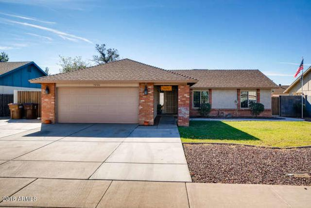 7225 W Cherry Hills Drive, Peoria, AZ 85345 (MLS #5848499) :: The Everest Team at My Home Group