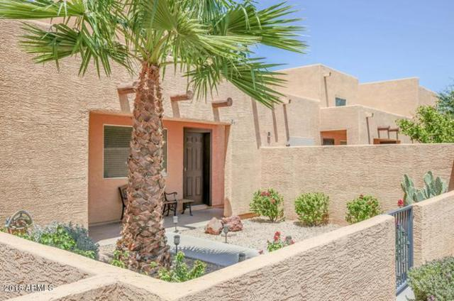 8940 W Olive Avenue #81, Peoria, AZ 85345 (MLS #5848511) :: The Everest Team at My Home Group