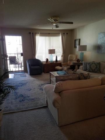 5518 E Lindstrom Lane #2001, Mesa, AZ 85215 (MLS #5848539) :: Yost Realty Group at RE/MAX Casa Grande