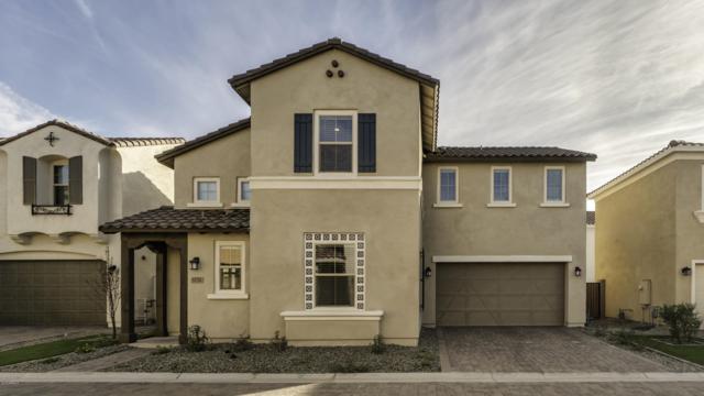 9752 E Axle Avenue, Mesa, AZ 85212 (MLS #5848542) :: Yost Realty Group at RE/MAX Casa Grande