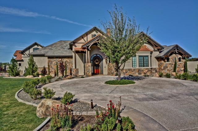 23985 N 73RD Lane, Peoria, AZ 85383 (MLS #5848546) :: The Everest Team at My Home Group