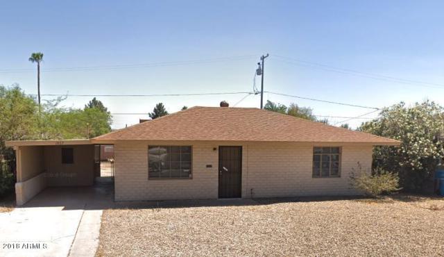 1927 W Mitchell Drive, Phoenix, AZ 85015 (MLS #5848551) :: The Garcia Group