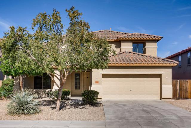 8636 W Cinnabar Avenue, Peoria, AZ 85345 (MLS #5848556) :: The Everest Team at My Home Group