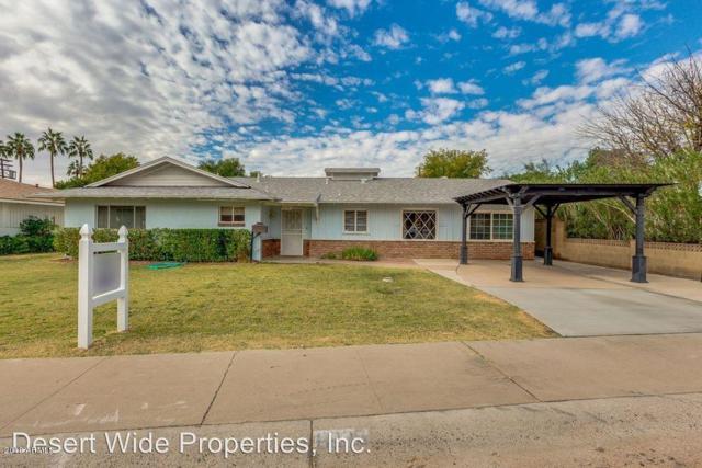 6838 N 8TH Avenue, Phoenix, AZ 85013 (MLS #5848576) :: Yost Realty Group at RE/MAX Casa Grande