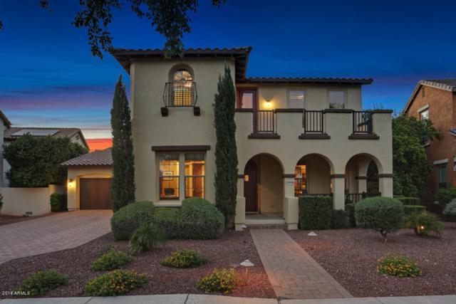 20996 W Cora Vista, Buckeye, AZ 85396 (MLS #5848578) :: Kortright Group - West USA Realty
