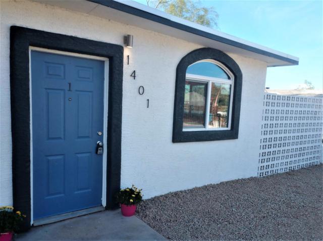1401 W Desert Cove Avenue, Phoenix, AZ 85029 (MLS #5848580) :: Yost Realty Group at RE/MAX Casa Grande