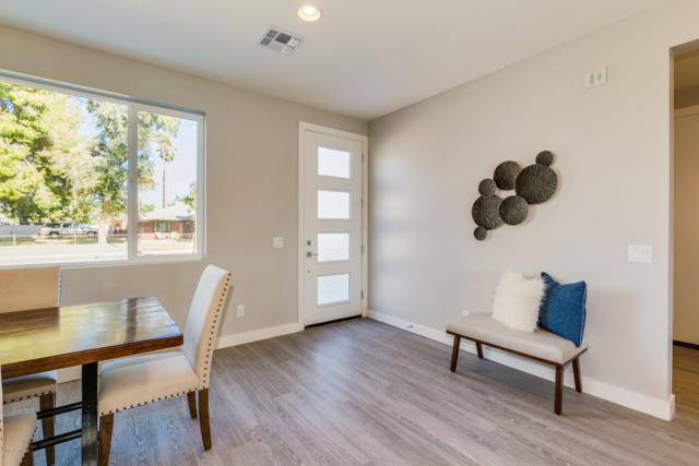 3001 E Mulberry Drive, Phoenix, AZ 85016 (MLS #5848601) :: Yost Realty Group at RE/MAX Casa Grande