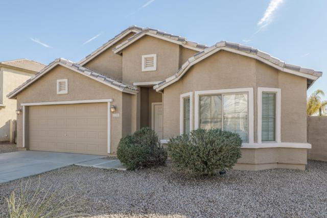2983 E Denim Trail, San Tan Valley, AZ 85143 (MLS #5848602) :: Yost Realty Group at RE/MAX Casa Grande