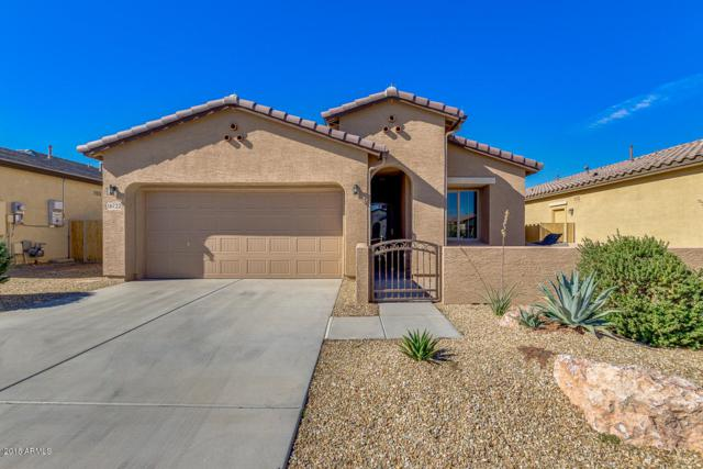 16722 S 178TH Drive, Goodyear, AZ 85338 (MLS #5848629) :: Kortright Group - West USA Realty