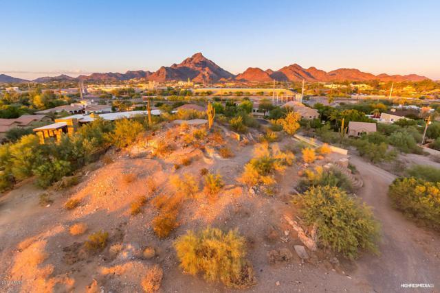 6037 N 21ST Place, Phoenix, AZ 85016 (MLS #5848639) :: Riddle Realty