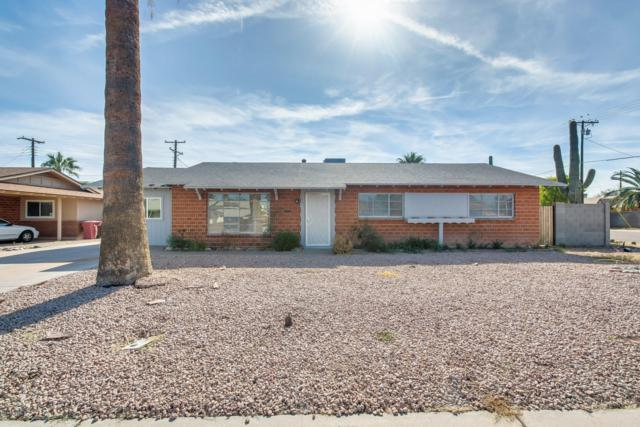 8601 E Virginia Avenue, Scottsdale, AZ 85257 (MLS #5848643) :: Arizona 1 Real Estate Team