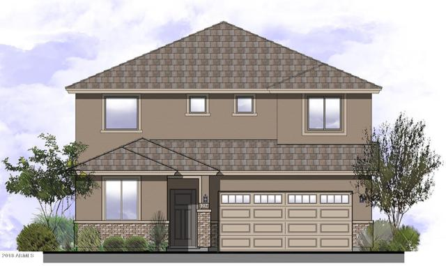 6212 W Laurie Lane, Glendale, AZ 85302 (MLS #5848644) :: Arizona Best Real Estate